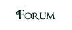 A community of artists